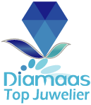 Diamaas Top Juwelier